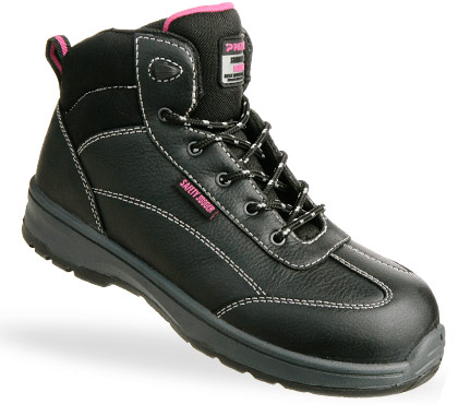 safety shoes safety Jogger bestlady